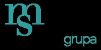 Logo MSG-bezspadow-01-01