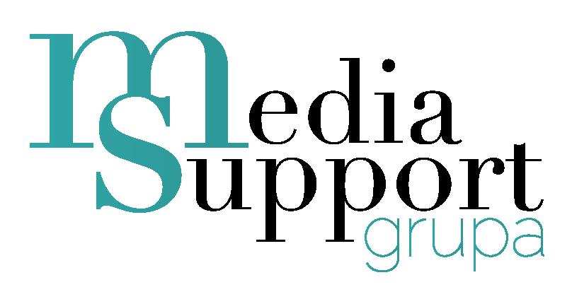 MediaSupport - Grupa Reklamowa